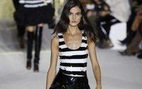 Blanca Padilla: the Spanish model walking the 2017 Victoria's Secret Fashion Show