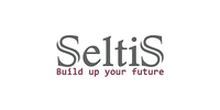 SELTIS SRL