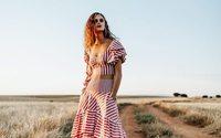 Ana Ikigai: artesanía rural para la moda sostenible contemporánea