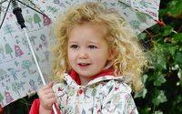 Autumn Fair adds childrenswear following Bubble closure