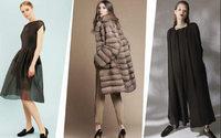 На выставке Who's Next в Париже пройдут «Дни российской моды»