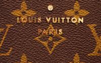 Luxe : l'excédent commercial français a progressé de 1,1 milliard d'euros en 2016, à 20,4 milliards d'euros