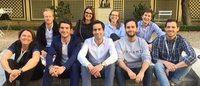 LaFrenchLuxe veut aider les start-up à sortir de l'isolement