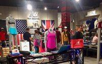 New Balance inaugura su segunda tienda en Cali