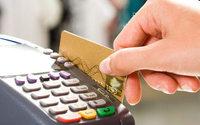 АКИТ: ритейл не готов к внедрению услуги по снятию наличных на кассе