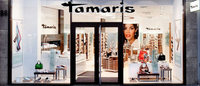 Tamaris 2.0 feiert Premiere in Österreich