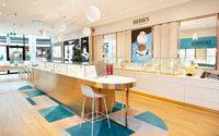 Birks store closures to hurt January sales