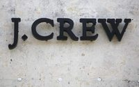 J. Crew clinches key lender support for debt deal