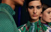 Hermès a cumulé les records en 2016, mais reste prudent pour 2017