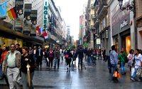 Une nouvelle plate-forme pour soutenir la mode madrilène