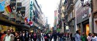 Madrid Capital de Moda, nueva plataforma que impulsa el turismo de compras