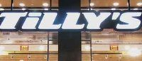Tilly's reports flat Q1 sales growth
