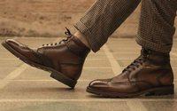 Arcadia supplier Lloyd Shoe Co prepares administration filing