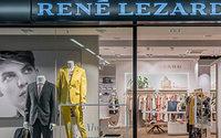 René Lezard meldet ein verhaltenes erstes Geschäfts-Halbjahr