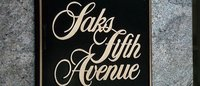 Kazakhstan gets first Saks Fifth Avenue store