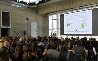 El Instituto Marangoni lanza su primer workshop en Buenos Aires