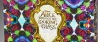 Urban Decay teases trippy 'Alice Through The Looking Glass' collection