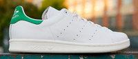 Adidas relança modelo Stan Smith