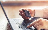 El gasto medio en las compras por internet crece un 10 %