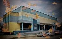 Минпромторг назвал даты VI Всероссийского форума легкой промышленности