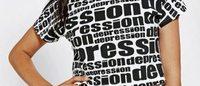 Una camiseta de Urban Outfitters causa polémica en EE.UU.