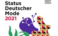 FCG präsentiert Studie zum Status deutscher Mode im Rahmen der MBFW