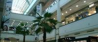 Chile: centros comerciales en sobre demanda