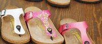 Falscher Stil:Modebranche leidet unter Flut kopierter Markenware