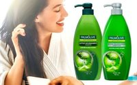 Colgate-Palmolive expects profit to decline in 2019
