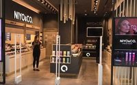 Niyo&Co. cresce del 12% e punta sul franchising