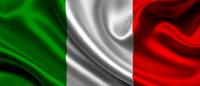 O Made in Italy cada vez mais apreciado pelos novos mercados
