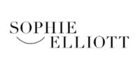 SOPHIE ELLIOTT COMMUNICATIONS