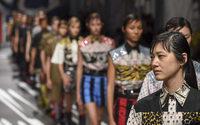 La mode italienne affiche sa forme à la veille de sa Fashion Week