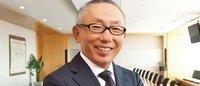 ファストリ柳井社長、米TIME誌「世界で最も影響力のある100人」に選出