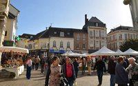 Centres-villes : la vacance commerciale atteint 11,1 % dans les villes françaises