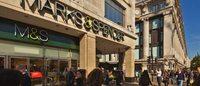 Marks & Spencer estudia regresar a España