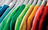 European textile market: tech fabrics and menswear boost export growth