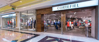 Spanish group Cortefiel to open first U.S stores in September