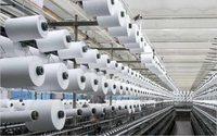 El déficit comercial del sector textil-confección crece un 12% entre enero y mayo
