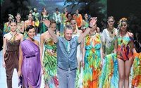 Hernán Zajar se convierte en marca lifestyle