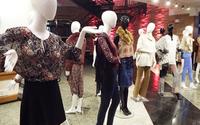 Se anuncia el Fashion Trend Seminar Summer 2018/19