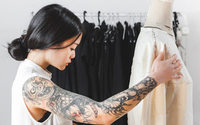 Pure joins forces with Textile Forum for first sourcing event