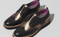 Minty Square entrega sapatos Nobrand no próprio dia com a Cabify