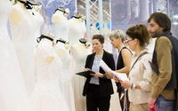United Fairs to bring bridal trade show to UK