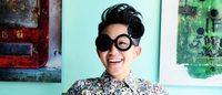 """May Chow (chef à Hong Kong): """"Un créateur de mode et un chef sont pareils"""""""