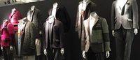 Pitti Uomo 87: il nuovo cappotto, un capo che resta
