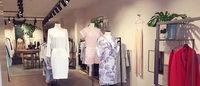 ST.studio opens department store in Amsterdam