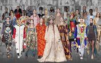 Платформа Fashion-ID запустила онлайн-сервис для организации конкурсов