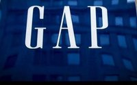 Gap expects FY comparable sales to rise after two years of decline