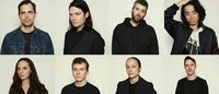 LVMH reveals finalists in fashion's fiercest competiton